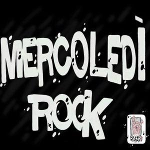 Mercoledi Rock - The Mighties live 12/02/2013
