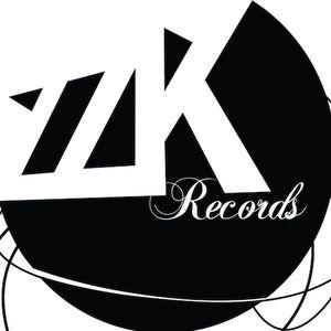 ZZK Mixtape Vol 4 - El Remolon Pibe Cosmo