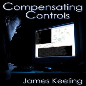 CompControls 09