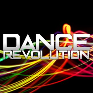 Dance Revolution - Friday 22nd June 2012