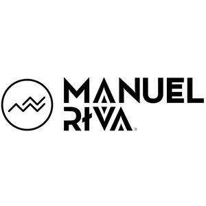 Manuel Riva - Dance FM podcast #03, November 18, 2016