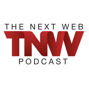 TNW Podcast 37: Demo Demo Demo