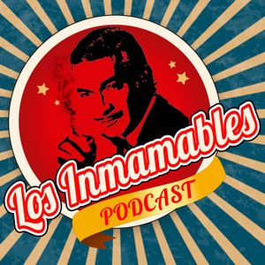 Los Inmamables 43: Inmamable Conjuro