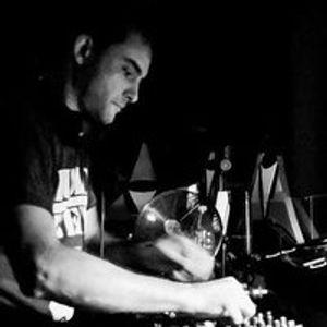 Global Trance Music, programa emitido el: 07-06-2012