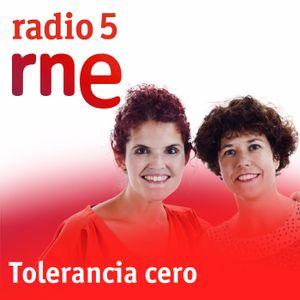 Tolerancia cero - Género y planificación sanitaria - 08/06/17