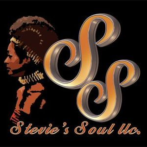 Stevie's Soul Love 101 Chapter 40