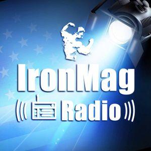 Central Bodybuilding Episode 75