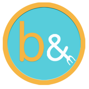 b&b134 How to get health insurance in 2017 (we know, we know, ugh)