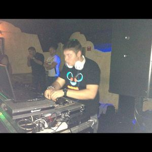 Electro and Vocal House =D