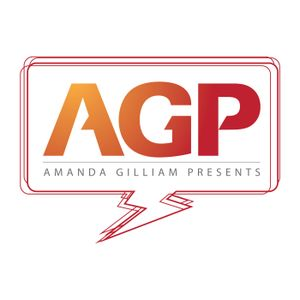 EPISODE 88 - AGP (Amanda Gilliam Presents)