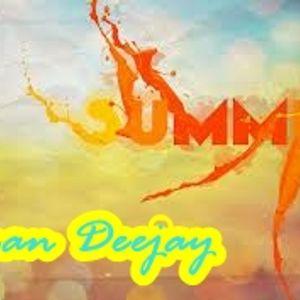 Sesión Agosto 2013 - IvaanDeejay