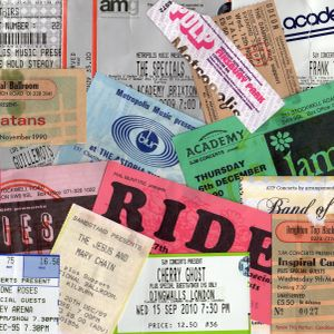 Going Underground 5th November 2012 Part 2