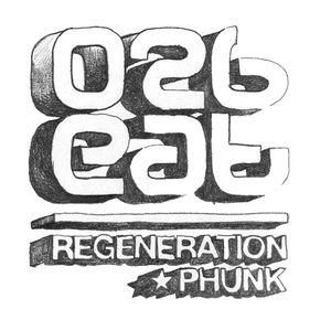 leon_orbeat