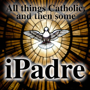 iPadre #338 – Life after death