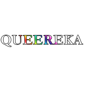 Queereka Episode 4