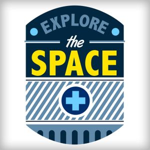 Christina Farr On Apple, Amazon, & The Future - Explore The Space