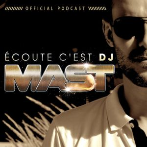 FRESH SENSATION 9 by DJ MAST