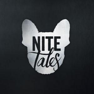 #Nitetales-La Terraza