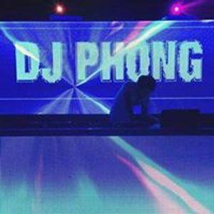 [ Mega Music VIP ] Nonstop - Electrohouse Hại Não - DJ Phong Elec