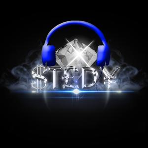 "STEDY - IMAGE RADIO LONDON 103FM - FAB SOCIETY ""SPARKLE"" RADIO SHOW! 10-11-2012"