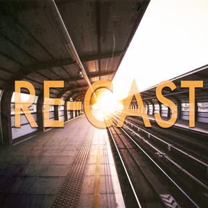 Re-cast #014: Erindringslejligheden