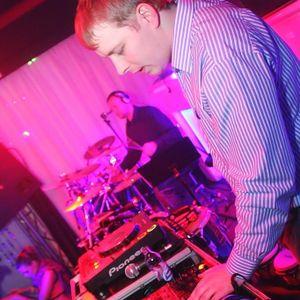 Cepy - Listen to Me - 2010 December