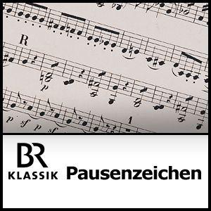 Musik in königlichem Ambiente, Bad Brückenau - Kurbad mit Kultur