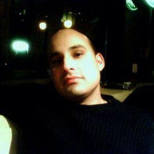 DJ Fabian NYC - 2014 Burn Residency Contest