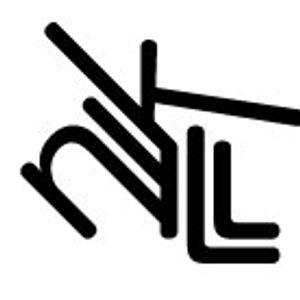 NIK ILL Bass Mix
