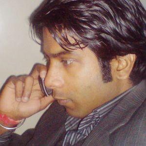 RJ Syed Mazhar Ali 21-04-2012
