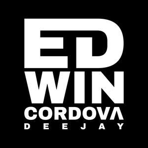 EDM Mix #1 (Edwin  Club Fimax)