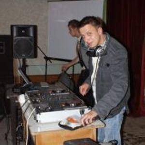MiniiI - In The Mix ( 2012.06.17 )
