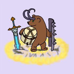 Episode 71 - Heroic KJ and Mythic Goroth