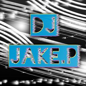 October 2012 Mixtape