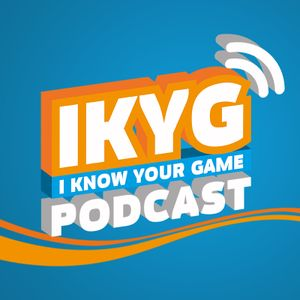 IKYG-Podcast: Folge 211 – Highlights der E3 2017