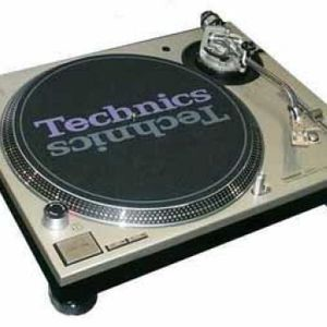 Dub Techno Selection 5