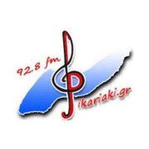 Ο Πάνος Μαλαχιάς στην Ικαριακή Ραδιοφωνία