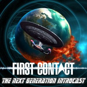 First Contact: 'You Must Remember This' Season 3