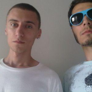 Cosmin & Alex - Mix Iulie
