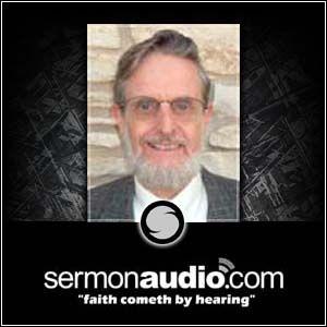 Testimony of Former Catholic Priest Richard Bennett UPDATED VIDEO