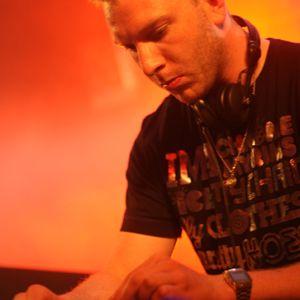 Gisli Galdur & B-Ruff/Kron Kron Mixtape A