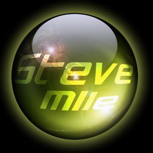 Steve Mile Warm Autumn mix