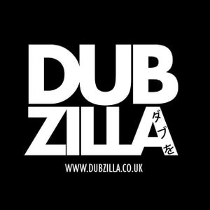 DUBZILLA ダブを - DZ2 - Displaced Paranormals 3
