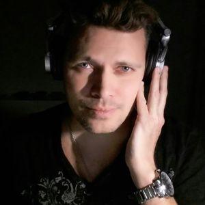 DJF 2011 Re:Mix Project Part Deux