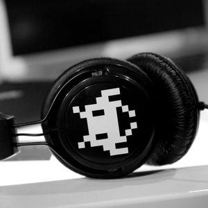 Summer Club Podcast 3.0 By Blazee - N°1