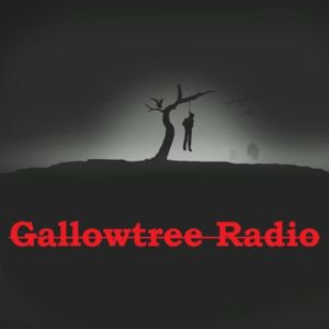 GALLOWTREE 3.6: Anchovy in the UK! (56)