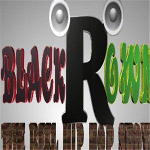 BLACK OWN RADIO THE REEL HIP HOP SHOW PURE FIRE URBAN MUSIC SALUTE