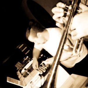 bmind LIVE @ FERA 02.10.2011