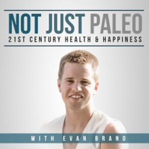 Jesse Lawler: Nootropics and Smart Drugs