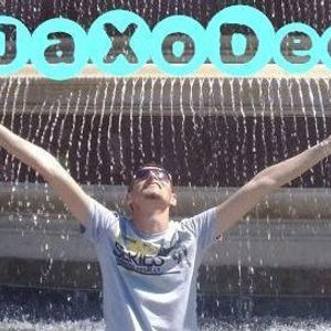 JaXoDee LV BeachMiX 2012